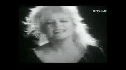 France Gall - Ella,  Elle la 1987(превод)