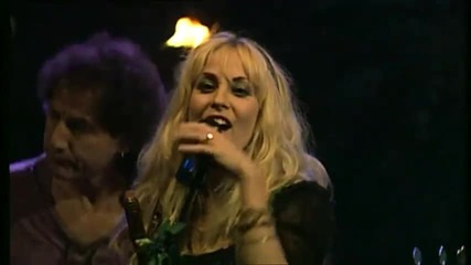 Blackmore's Night - All For One