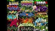 Bg Rap Mix 3