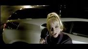 Hit! Качество! N - Dubz - I Need You