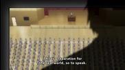 Assassination Classroom - Ansatsu Kyoushitsu - 05 ᴴᴰ