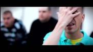 New!!! Konsa feat Bori - Свобода (official video)