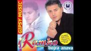 Ramko - 8.cidenatu me jakendar - 2007