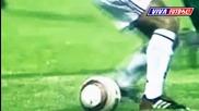 Viva Futbol Volume 100