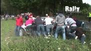 Paradigit - Ele Rally 2009