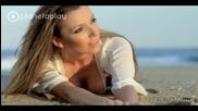 Веселин Mаринов - Любов на прага на сърцето (official video) 2012
