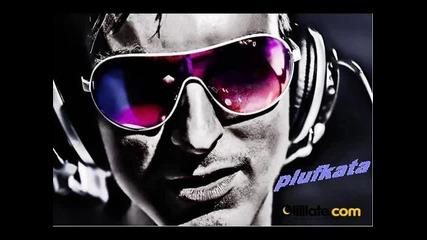 Techno ™ • Cristian Glitch - Bomb (original Mix) •