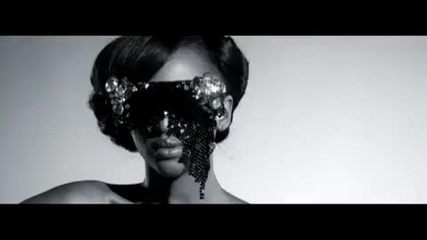 « Превод и Текст Alexandra Burke - The Silence