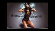 Opium Project - Ya Begu (dj Pomeha & Dj A-newman Extended Mix)