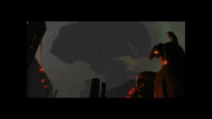 Starcraft Expansion Set Brood War