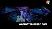 Drake Ft. Kanye West, Lil Wayne & Eminem - Forever [ High Quality ]* *