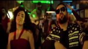Stine - Bela / Official Video 2017 /
