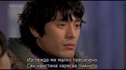 Single Dad In Love E03 част 4/4