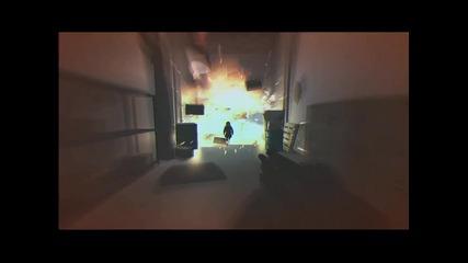 F.e.a.r. 2 trailer 2