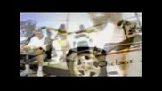 Rappin 4 Tay ft. Too Short & Mc Breed - Never Talk Down