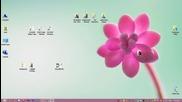 Как да изключим ъпдейтите на системата при Windows 8 ( Windows Updates) - Hd