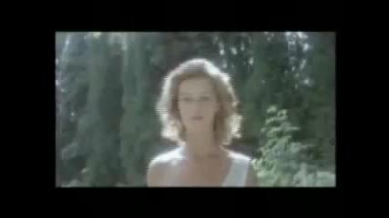 Gazebo - I Like Chopin ( Karaoke )