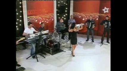 Sanja Maletic - Evo svice zora (hq)