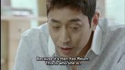 [eng sub] Discovery Of Romance E13