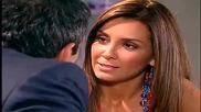 Лицето на другата - Ана и Даниел правят любов