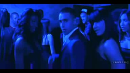 Jay Sean Ft. Lil Wayne - Down Hq летен