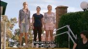 Русалките от Мако сезон 1 епизод 20 бг субтитри