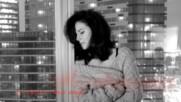 Наталия Власова - Мне не хватает тебя