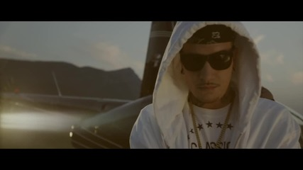Snik feat. Slogan - Showtime (official Music Video)