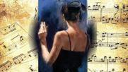Stage five blues - John Sokoloff Fabian Perez