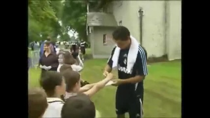 Cristiano Ronaldo - This Is Why I m Hot | 2010 | | Real Madrid |