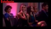 Естефания 17 - Катрин Сиачоке