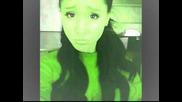 Arianaaa