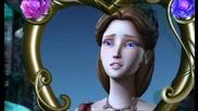 Barbie & The Diamond Castle Part 6