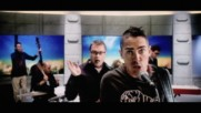 Barenaked Ladies - Another Postcard (Оfficial video)