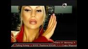 Alisiq - Syblechi Me *HQ*
