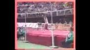 Sotomayor - Wr Hign Jump