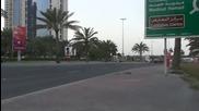 Жестоко!военните в Бахрейн избиват мирни протестанти