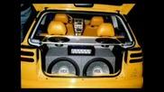 Audio Cars