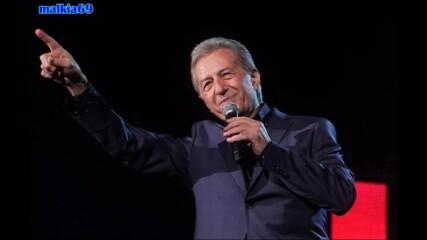 Miroslav Ilic - Kada malo popijem (hq) (bg sub)
