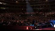 Joe Bonamassa: Просто платен и замаян и объркан. Джо Бонамаса На живо в The Royal Albert Hall 2009