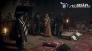 Възкръсналият Ертугрул еп.4-2 Руско аудио Турция