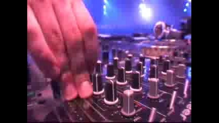 Armin Van Buuren Armin Only 2008 Who Will Find Me.mp4