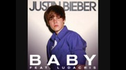 Justin Bieber - Pick Me (official Song)