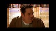 Buffy The Vampire Slayer - Гафове