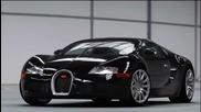 Rick Ross ft. Diddy - New Bugatti ( Официално видео )