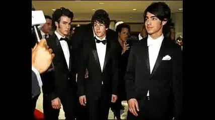 Jonas Brothers Fan Video