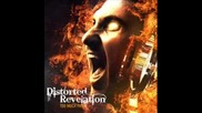 Distorted Revelation - Too Much Pain