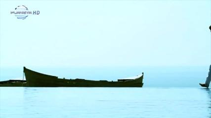 Дамян Попов и Димана- Оферта за нощта (official Video)