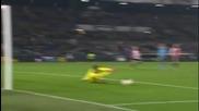 Фейенорд 2:0 Севиля ( лига европа ) ( 27.11.2014 )