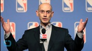 NBA Commissioner Adam Silver to Open SXSW Sports Conference